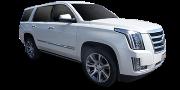 Cadillac Escalade IV 2014-2020