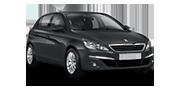Peugeot 300-