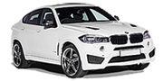 BMW X6 F16/F86 2014>