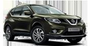 Nissan X-Trail (T32) 2014>