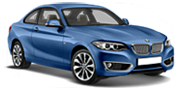 BMW 2-серия F22/F23 2013>