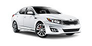 Kia Optima IV 2016>
