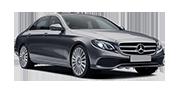 Mercedes Benz класса  W213 E-Klasse 2016>