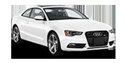 Audi A5/S5 2017>