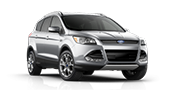 Ford America Escape 2012>