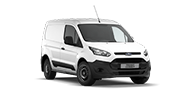 Ford Transit/Tourneo