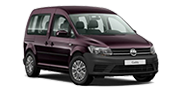 VW Caddy IV 2016>