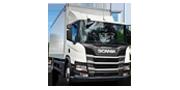 Scania 6 P-Serie 2016>