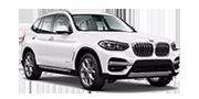 BMW X3 G01 2017>