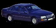 Opel Senator B 1987-1993