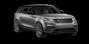Land Rover Range Rover Velar 2017>