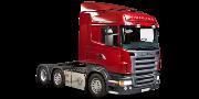 Scania 5 R series 2004-2016
