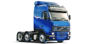 Volvo TRUCK FH Series