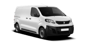 Peugeot Expert III 2016>