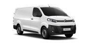 Citroen Jumpy 2016>