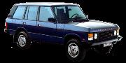 Land Rover Range Rover I >1994