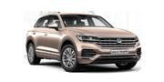 VW Touareg 2018>