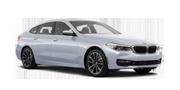 BMW 6-серия GT G32 2017>