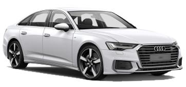 Audi A6 (C8,4K) 2018>