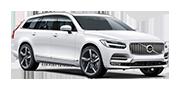 Volvo V90 2017>