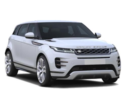 Land Rover Range Rover Evoque 2019>