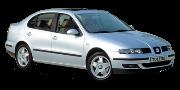 Seat Toledo II 1999-2006