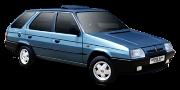 Skoda Favorit 1989-1997