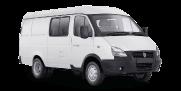 GAZ Gazel 2705 1994-2010