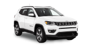 Jeep Compass (MX) 2017>