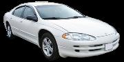 Dodge Intrepid 1998-2004