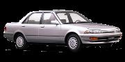 Toyota Carina II 1987-1992
