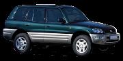 Toyota RAV 4 1994-2000