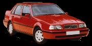 Volvo 460 1994-1996