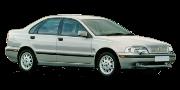 Volvo S40 1995-1998