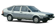 VW Passat [B2] >1988