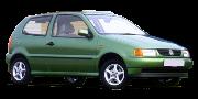 VW Polo 1994-1999
