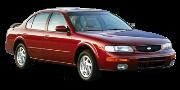 Nissan Maxima (A32) 1994-2000