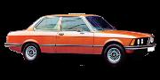 BMW 3-серия E21 >1983