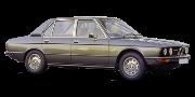 BMW 5-серия E12 >1981