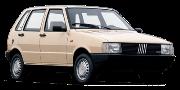Fiat Uno 1983-1989