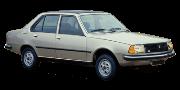 Renault R18