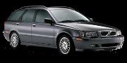Volvo V40 2001-2004
