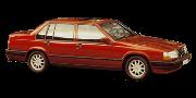 Volvo 960 1990-1994