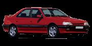 Авторазбор Peugeot 405