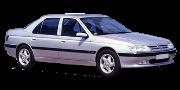Авторазбор Peugeot 605