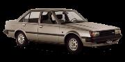 Toyota Carina I >1988