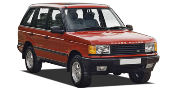 Land Rover Range Rover II 1994-2003