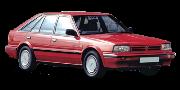 Nissan Bluebird T72/T12 1985-1990