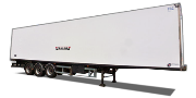 Trailor L200/TEM 1996-2002
