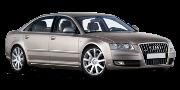 Audi A8 [4E] 2002-2010